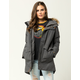 BURTON Merriland Womens Jacket