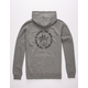 SUPERBRAND Voltage Mens Hoodie