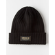 ADIDAS Originals Wide Rib Beanie