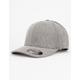 HURLEY Del Mar Mens Hat