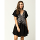 O'NEILL Clovis Dress