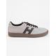 HUF Soto Mens Shoes