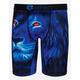 ETHIKA Mufasa Staple Boys Underwear