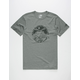 THE NORTH FACE Great Outdoors Mens T-Shirt
