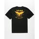 VANS Fight On Boys T-Shirt