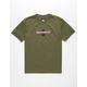 INDEPENDENT O.G.B.C. Boys T-Shirt