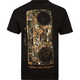 FAMOUS Stars & Straps FSAS x Yelawolf Yela Let's Roll Mens T-Shirt