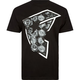 FAMOUS Stars & Straps FSAS x Yelawolf Can BOH Mens T-Shirt