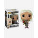 FUNKO Pop! Game Of Thrones: Daenerys Targaryen Figure