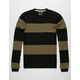JETTY Olaf Mens Sweater