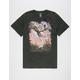 VOLCOM Stone Path Mens T-Shirt