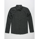 VOLCOM Royce Mens Shirt