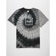 HUF Box Logo Mens T-Shirt