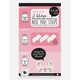 NPW Oh K! Nose Pore Strips