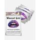 VIOLENT LIPS Galaxy Glitterati Lip Appliques