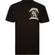 FATAL Banners Mens T-Shirt