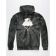 PINK DOLPHIN Holiday Waves Mens Hoodie