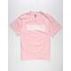 VOLCOM Edge Boys T-Shirt