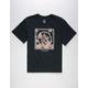 VOLCOM Singe Boys T-Shirt