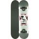 BIRDHOUSE Tony Hawk Skull Full Complete Skateboard