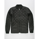 THE NORTH FACE Cuchillo Mens Jacket