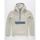 THE NORTH FACE Campshire Mens Hoodie