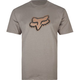FOX Silent Partner Mens T-Shirt