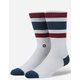 STANCE Boyd 3 Mens Socks