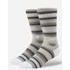 STANCE Guadalupe Mens Socks
