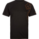 FOX Tech Series Showboat Mens T-Shirt