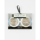 SOKO Cooling Eye Pads