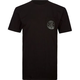 FOX Global Mens T-Shirt
