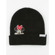 NEFF Disney Collection Minnie Peek Beanie