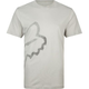 FOX Burn Out Mens T-Shirt