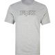 FOX Bevel Mens T-Shirt