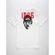 DEFEND BROOKLYN Face Mens T-Shirt