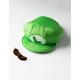Luigi Costume Kit