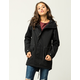 BURTON Sadie Womens Jacket