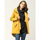 BURTON Sadie Mustard Womens Jacket