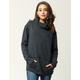 BURTON Ellmore Womens Sweatshirt