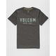 VOLCOM Light Boys T-Shirt