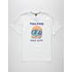 VOLCOM Cool Club Boys T-Shirt