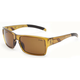 SMITH OPTICS Outlier Polarized Sunglasses