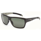 SMITH OPTICS Mastermind Polarized Sunglasses