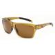 SMITH OPTICS Mastermind Polarized Sunglasses