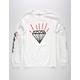 DIAMOND SUPPLY CO. Gem Mens T-Shirt
