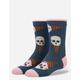 STANCE Cone Head Boys Socks