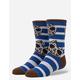 STANCE Dough Classy Boys Socks
