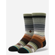 STANCE Hatchets Boys Socks