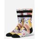 STANCE Spacecats Boys Socks